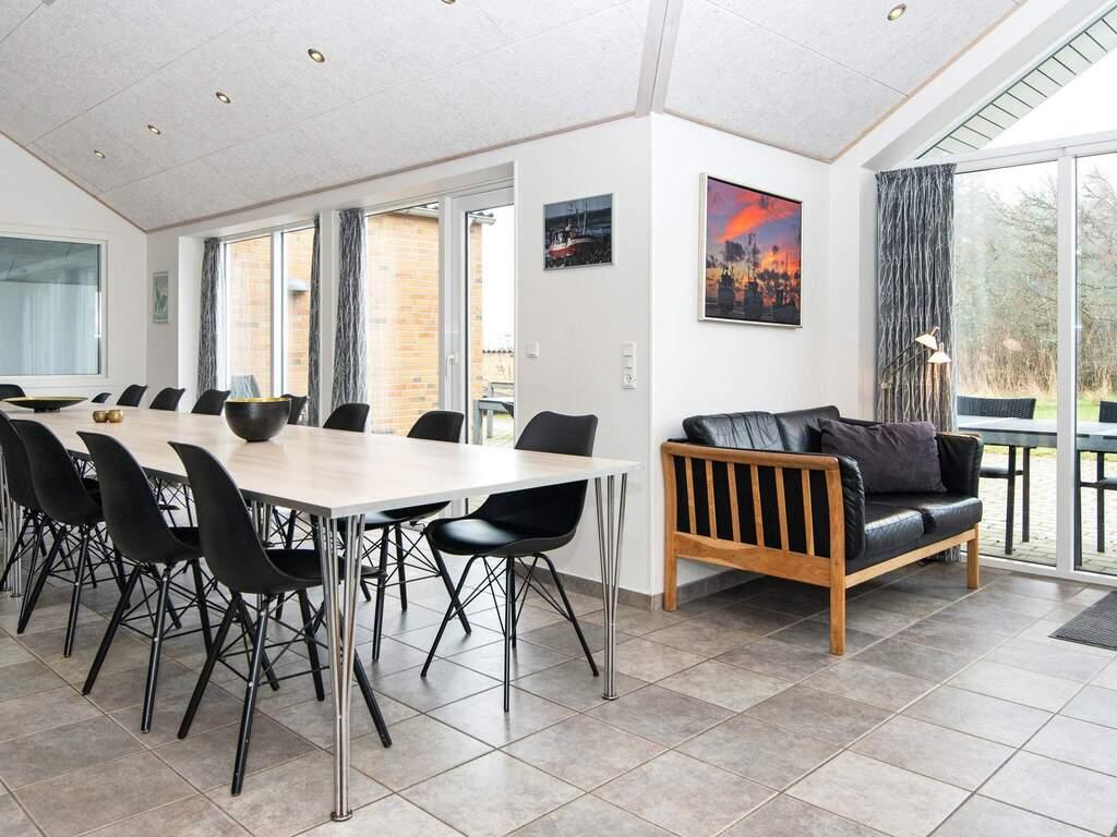 Zusatzbild Nr. 07 von Ferienhaus No. 40615 in Rømø