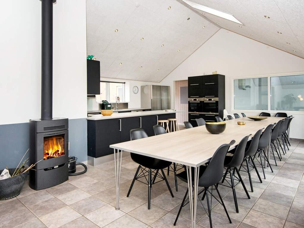 Zusatzbild Nr. 08 von Ferienhaus No. 40615 in Rømø