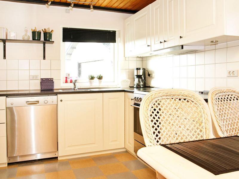 Zusatzbild Nr. 03 von Ferienhaus No. 40616 in Frederikshavn