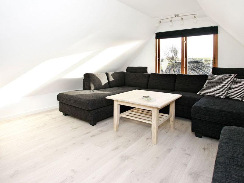 Zusatzbild Nr. 04 von Ferienhaus No. 40616 in Frederikshavn