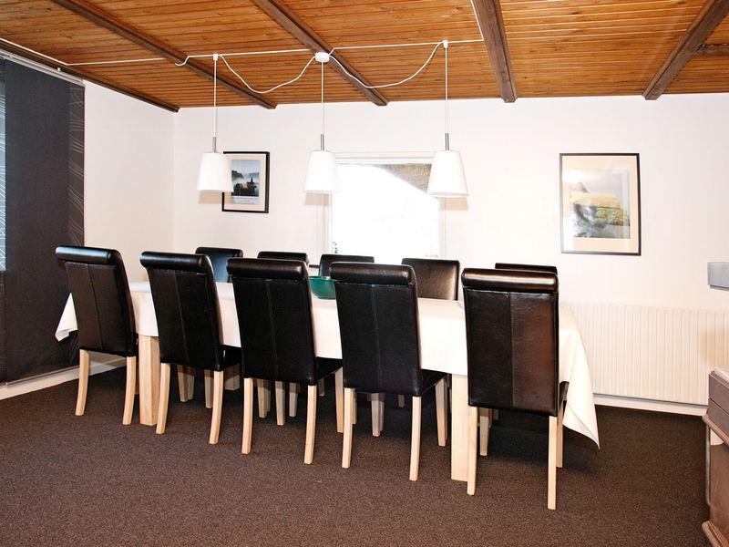 Zusatzbild Nr. 05 von Ferienhaus No. 40616 in Frederikshavn