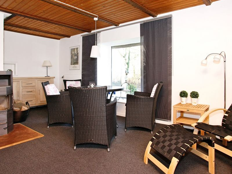 Zusatzbild Nr. 07 von Ferienhaus No. 40616 in Frederikshavn