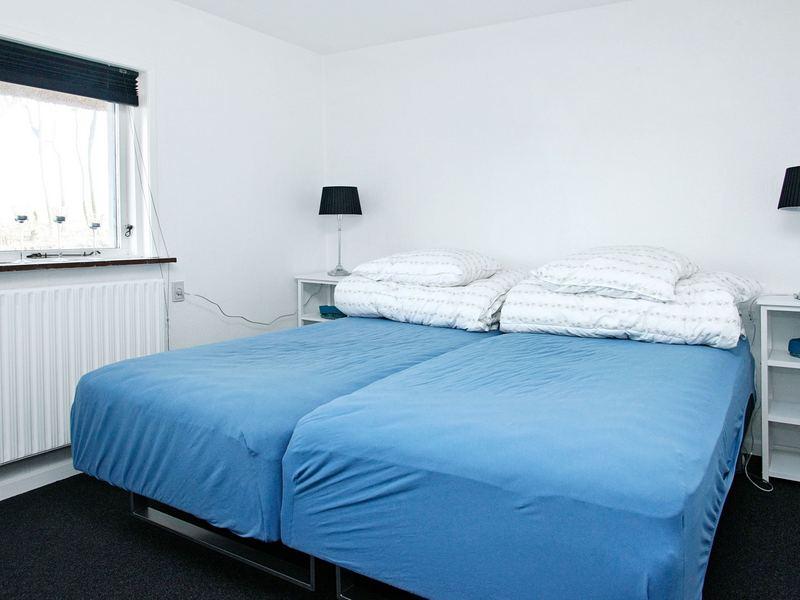 Zusatzbild Nr. 09 von Ferienhaus No. 40616 in Frederikshavn