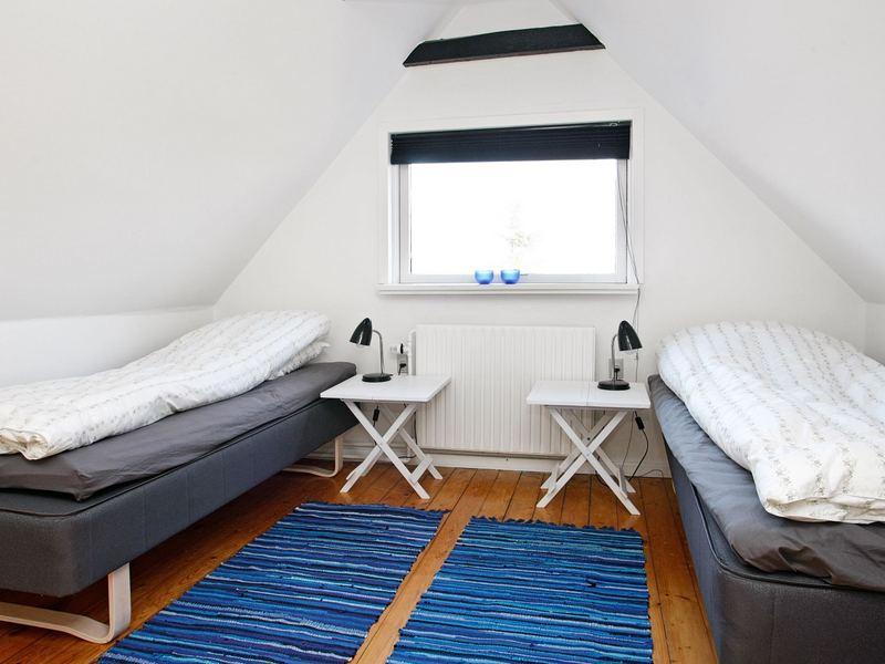 Zusatzbild Nr. 10 von Ferienhaus No. 40616 in Frederikshavn