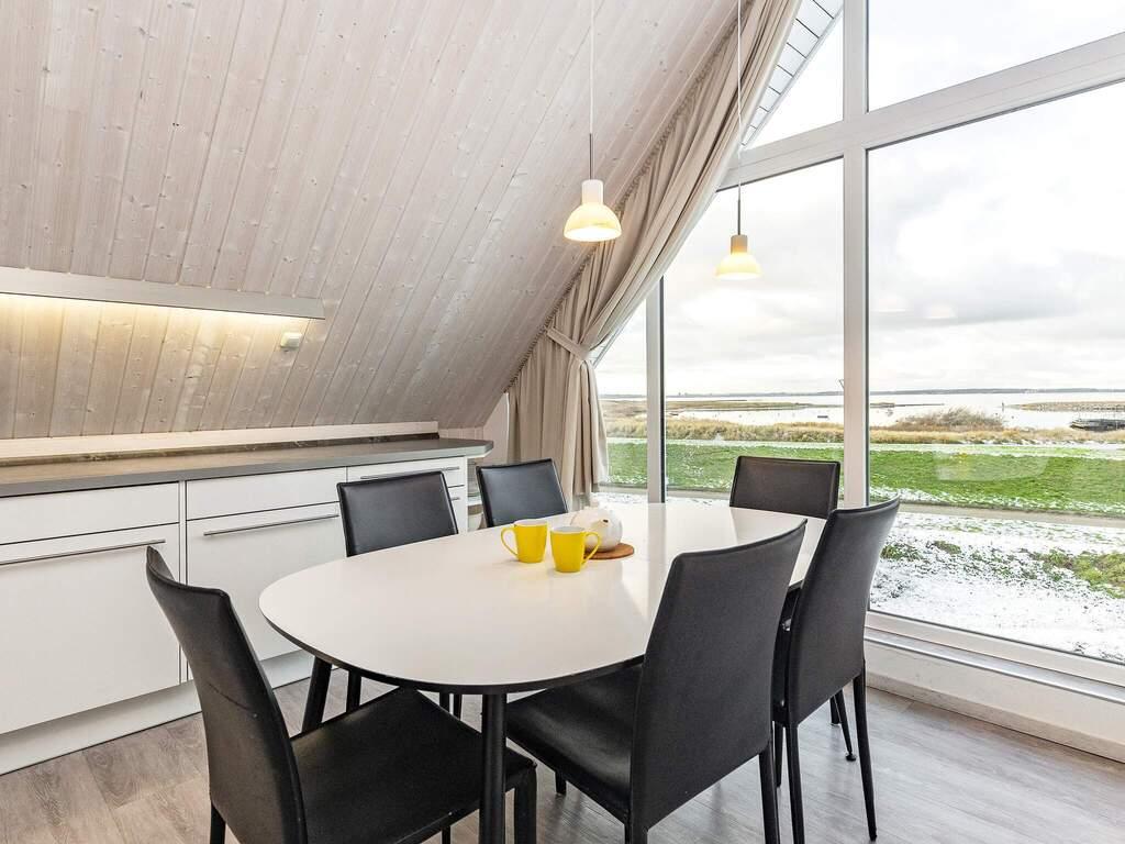 Zusatzbild Nr. 04 von Ferienhaus No. 40683 in Wendtorf