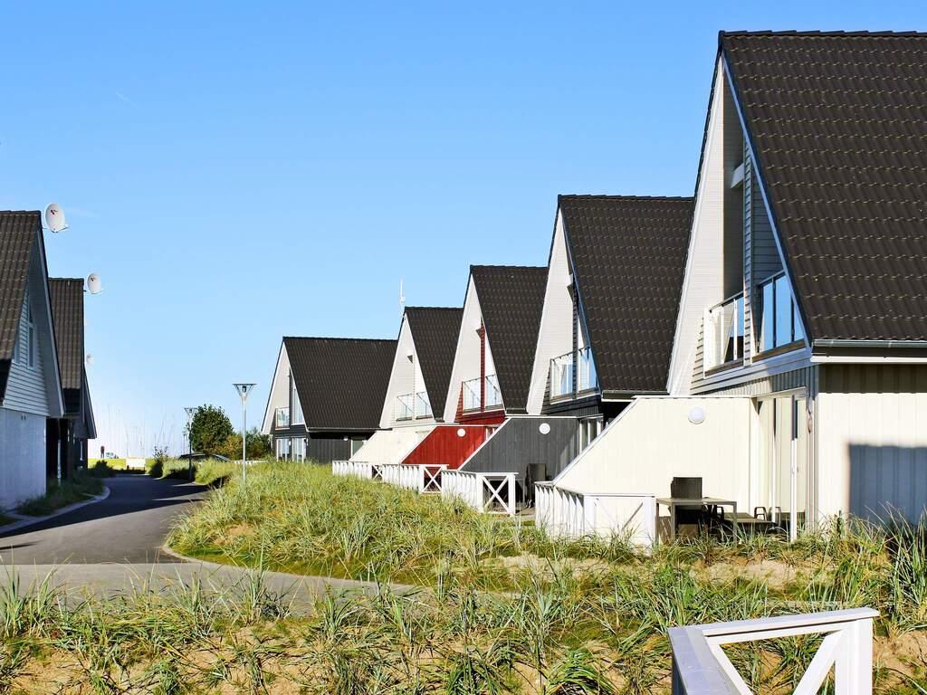 Zusatzbild Nr. 01 von Ferienhaus No. 40696 in Wendtorf
