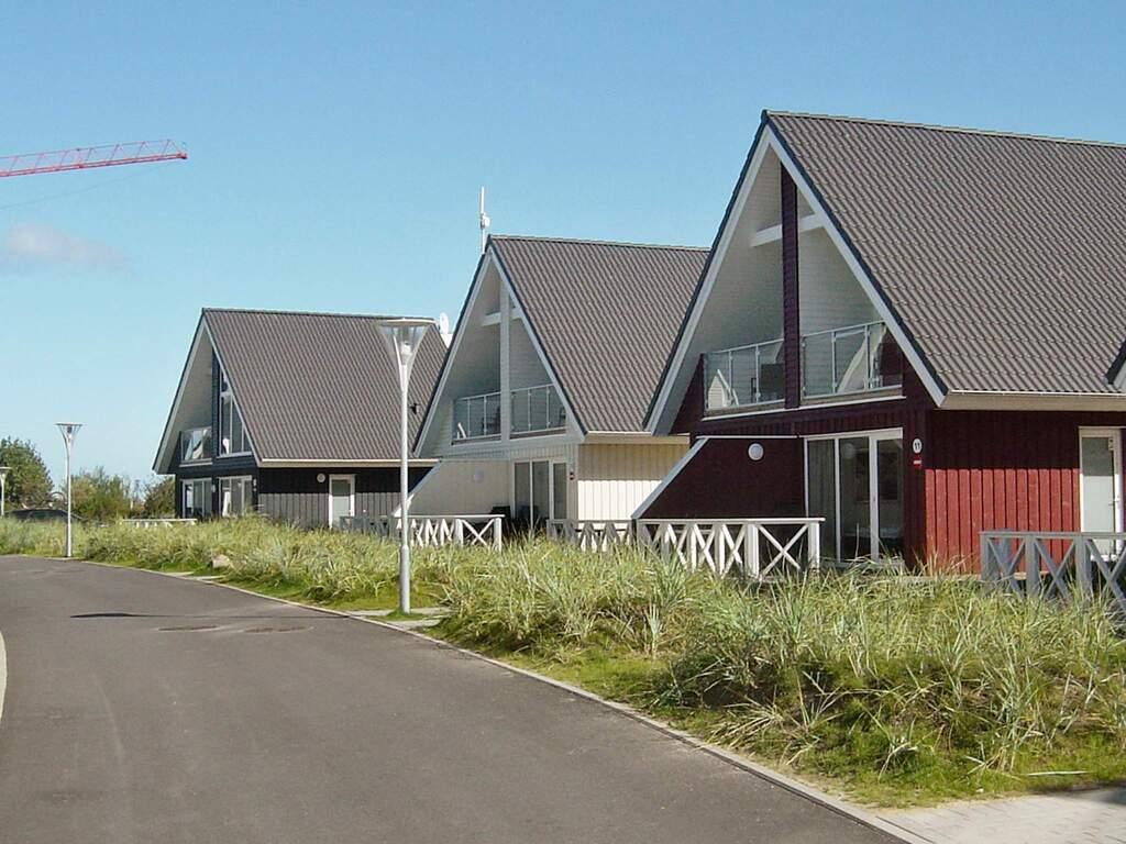 Zusatzbild Nr. 02 von Ferienhaus No. 40696 in Wendtorf