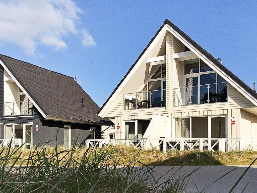 Zusatzbild Nr. 03 von Ferienhaus No. 40696 in Wendtorf