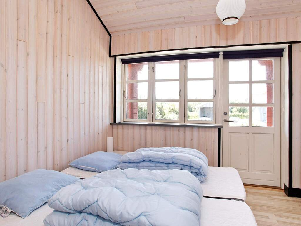 Zusatzbild Nr. 03 von Ferienhaus No. 40703 in Vinderup
