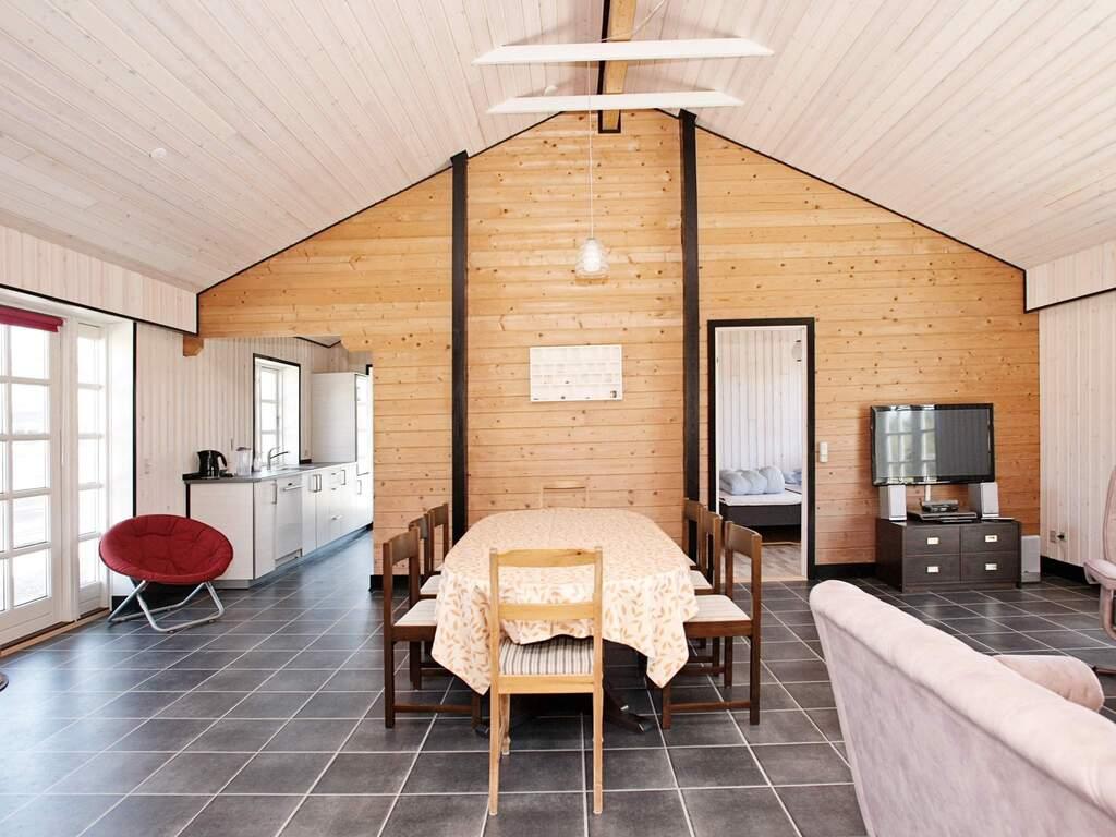 Zusatzbild Nr. 07 von Ferienhaus No. 40703 in Vinderup