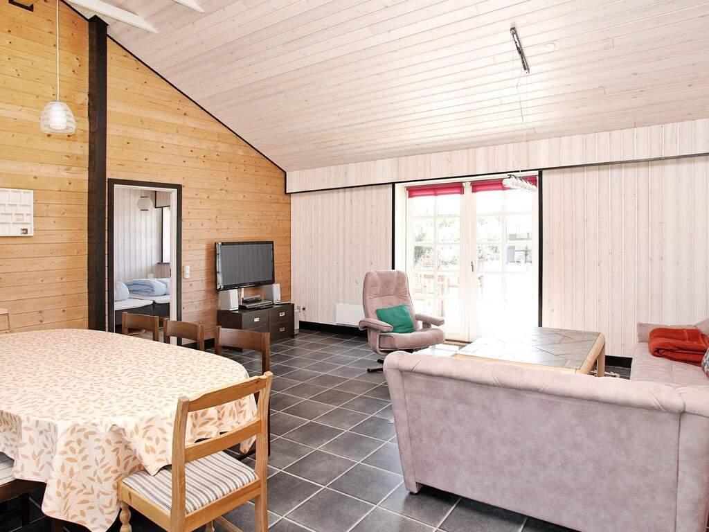 Zusatzbild Nr. 09 von Ferienhaus No. 40703 in Vinderup
