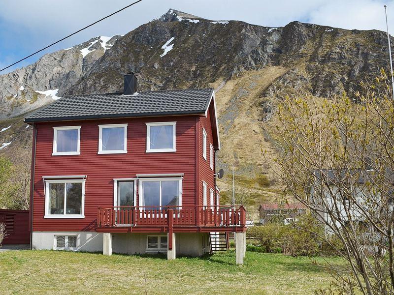 Zusatzbild Nr. 01 von Ferienhaus No. 40737 in Ramberg