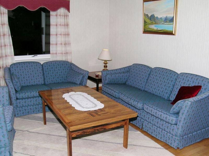 Zusatzbild Nr. 02 von Ferienhaus No. 40737 in Ramberg