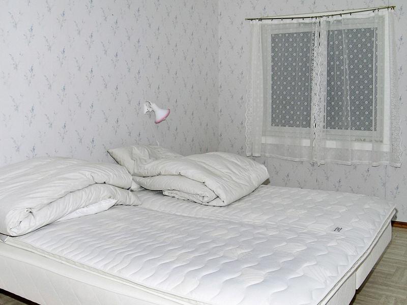 Zusatzbild Nr. 04 von Ferienhaus No. 40737 in Ramberg
