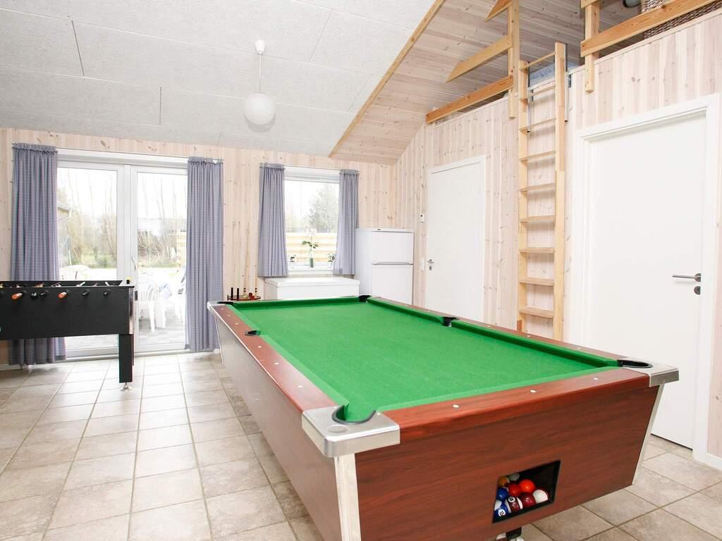 Zusatzbild Nr. 04 von Ferienhaus No. 40792 in Vinderup