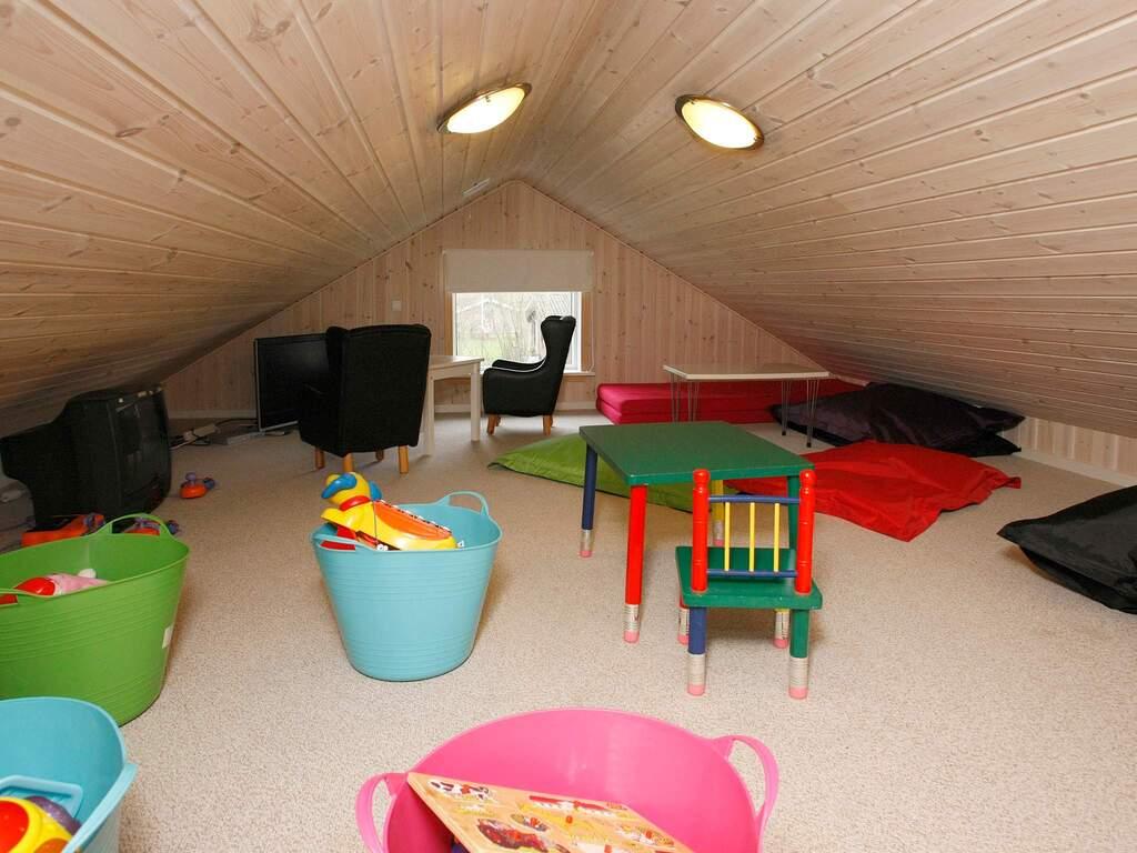 Zusatzbild Nr. 06 von Ferienhaus No. 40792 in Vinderup