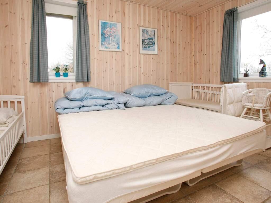 Zusatzbild Nr. 08 von Ferienhaus No. 40792 in Vinderup
