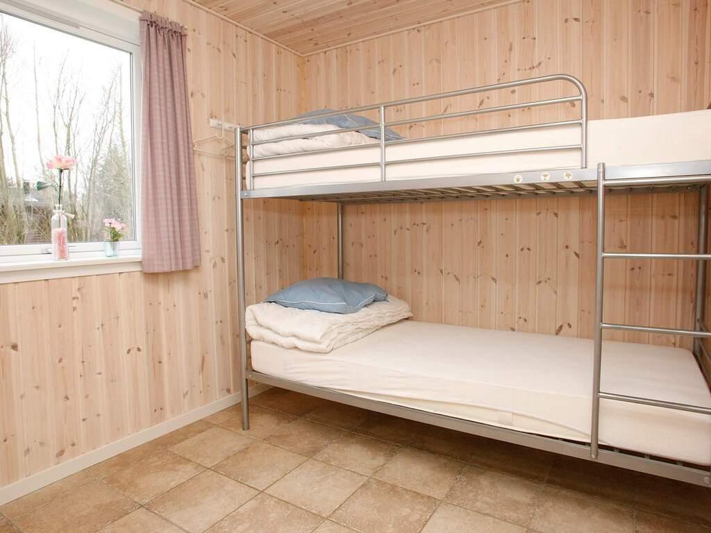 Zusatzbild Nr. 12 von Ferienhaus No. 40792 in Vinderup