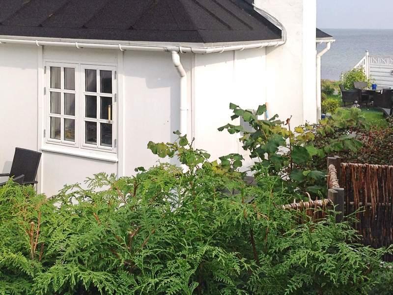 Zusatzbild Nr. 01 von Ferienhaus No. 40814 in Str�by