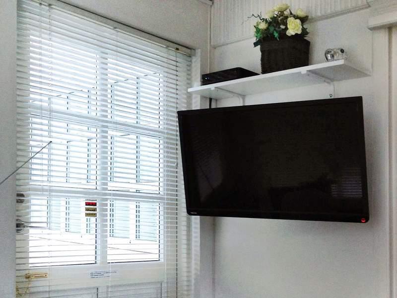 Zusatzbild Nr. 06 von Ferienhaus No. 40814 in Strøby