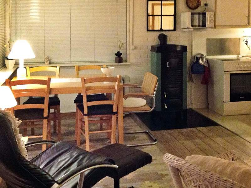 Zusatzbild Nr. 07 von Ferienhaus No. 40814 in Strøby