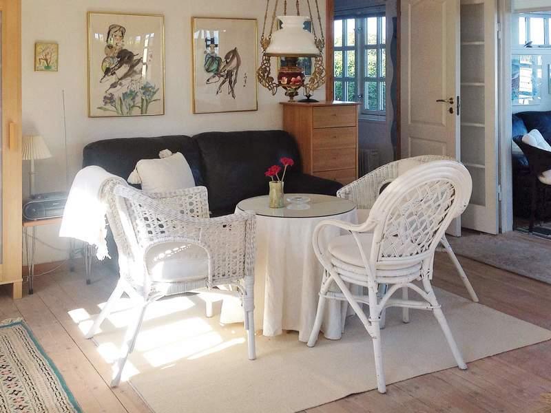 Zusatzbild Nr. 08 von Ferienhaus No. 40814 in Strøby