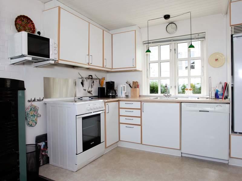 Zusatzbild Nr. 11 von Ferienhaus No. 40814 in Strøby