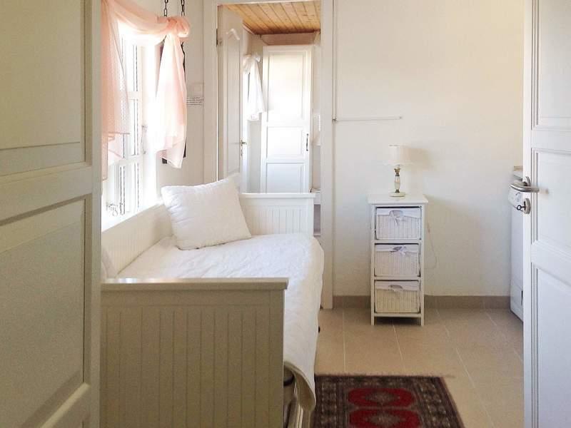 Zusatzbild Nr. 13 von Ferienhaus No. 40814 in Strøby