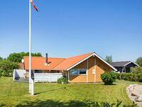 Ferienhaus No. 40842 in Hemmet in Hemmet - kleines Detailbild
