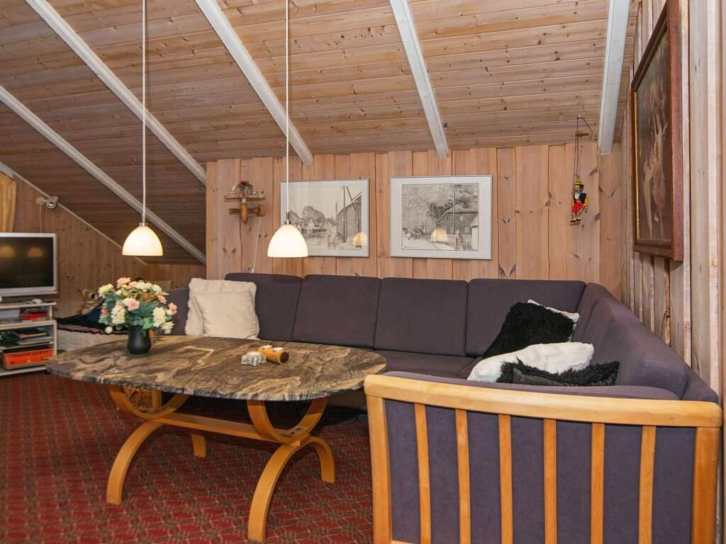 Zusatzbild Nr. 03 von Ferienhaus No. 40842 in Hemmet