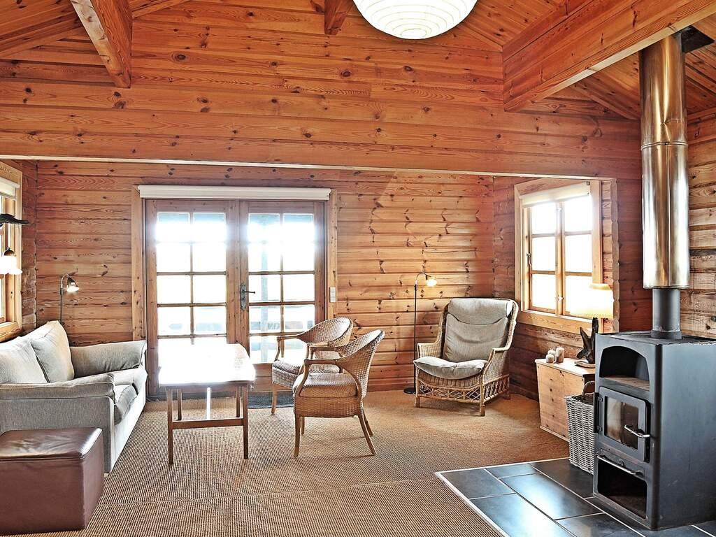 Zusatzbild Nr. 04 von Ferienhaus No. 40843 in Ringkøbing