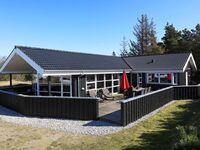 Ferienhaus No. 40849 in Blåvand in Blåvand - kleines Detailbild