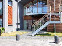 Ferienhaus No. 40873 in Bogense in Bogense - kleines Detailbild