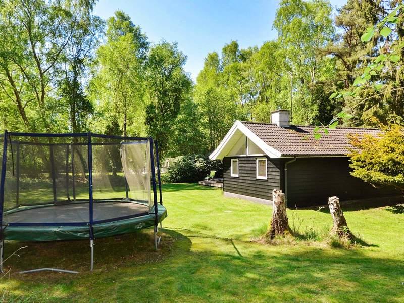 Zusatzbild Nr. 03 von Ferienhaus No. 40875 in Rørvig