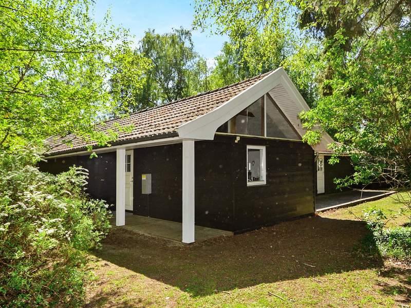 Zusatzbild Nr. 04 von Ferienhaus No. 40875 in Rørvig