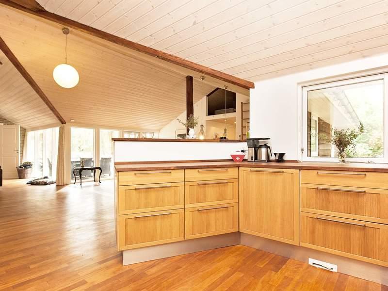 Zusatzbild Nr. 06 von Ferienhaus No. 40875 in Rørvig
