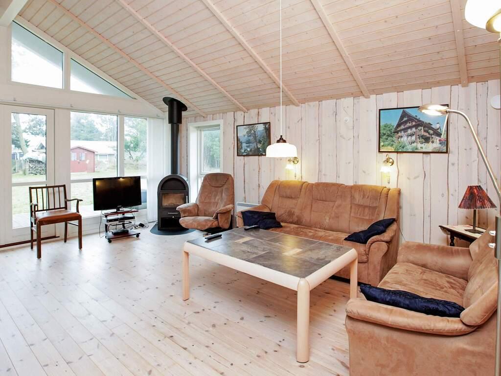 Zusatzbild Nr. 02 von Ferienhaus No. 40876 in Sæby