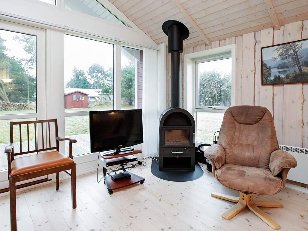 Zusatzbild Nr. 03 von Ferienhaus No. 40876 in Sæby