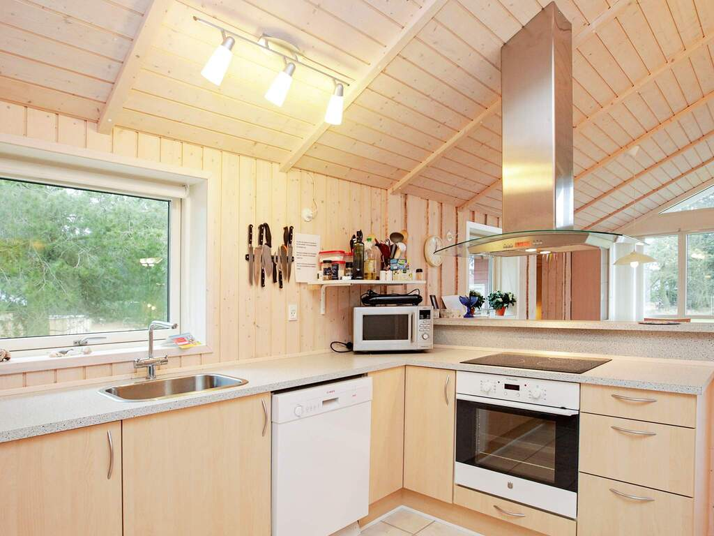 Zusatzbild Nr. 04 von Ferienhaus No. 40876 in Sæby
