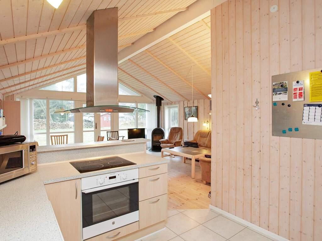 Zusatzbild Nr. 05 von Ferienhaus No. 40876 in Sæby