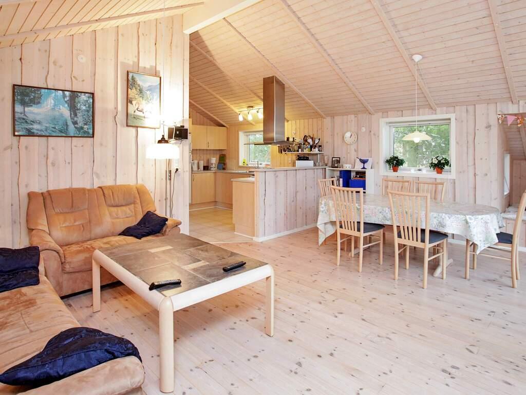 Zusatzbild Nr. 06 von Ferienhaus No. 40876 in Sæby