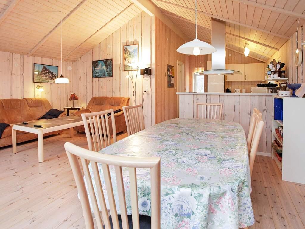 Zusatzbild Nr. 07 von Ferienhaus No. 40876 in Sæby