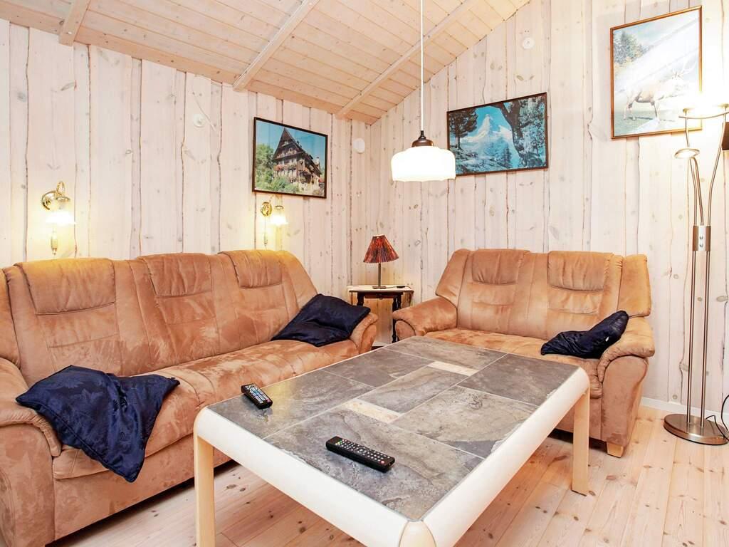 Zusatzbild Nr. 08 von Ferienhaus No. 40876 in Sæby