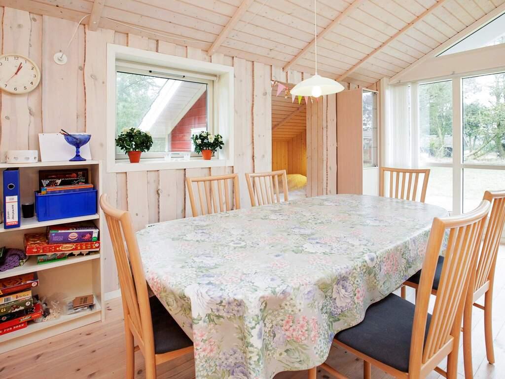 Zusatzbild Nr. 09 von Ferienhaus No. 40876 in Sæby