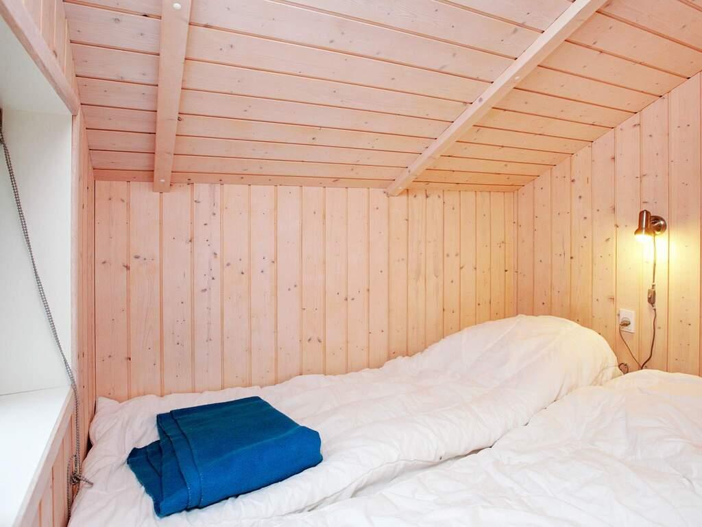 Zusatzbild Nr. 10 von Ferienhaus No. 40876 in Sæby