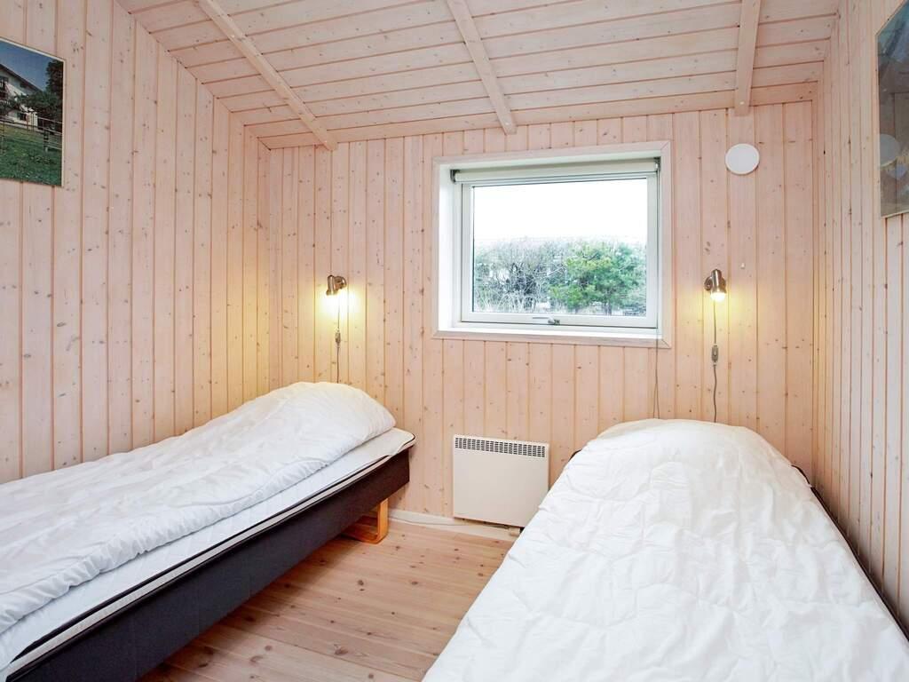 Zusatzbild Nr. 11 von Ferienhaus No. 40876 in Sæby