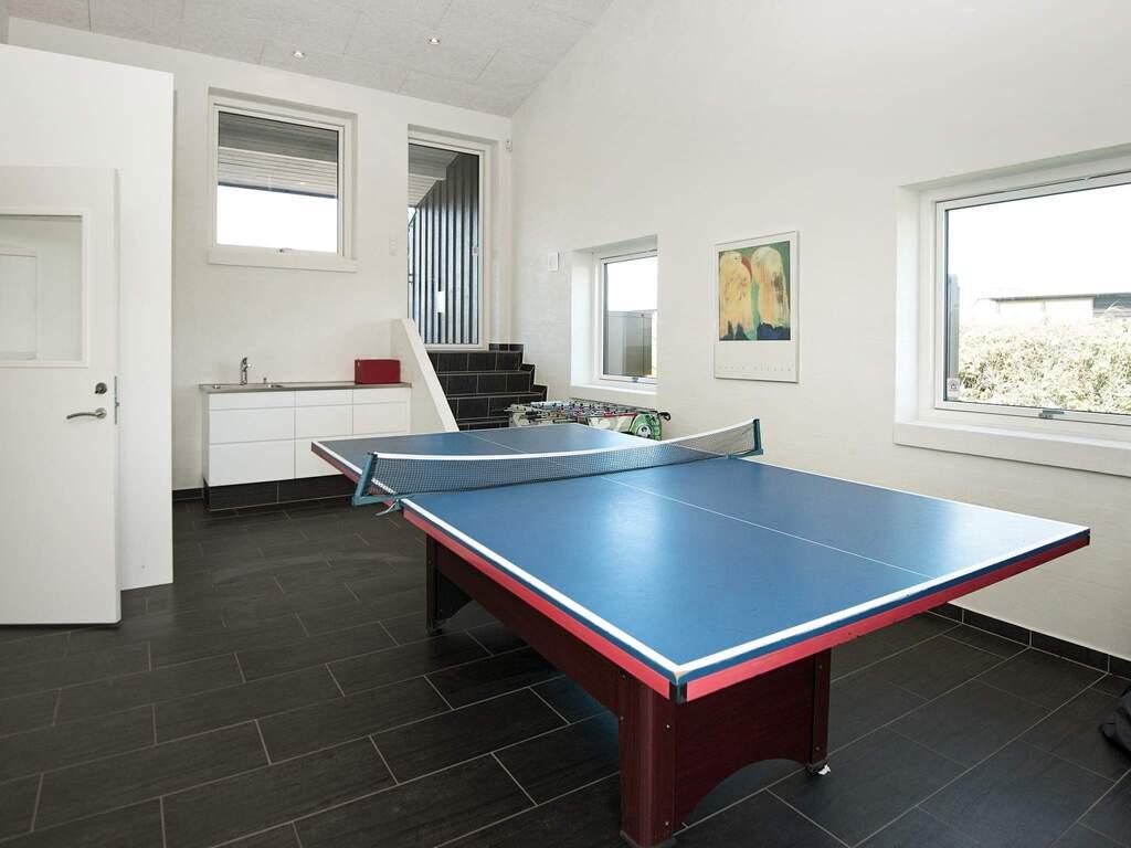 Zusatzbild Nr. 02 von Ferienhaus No. 40879 in Løkken