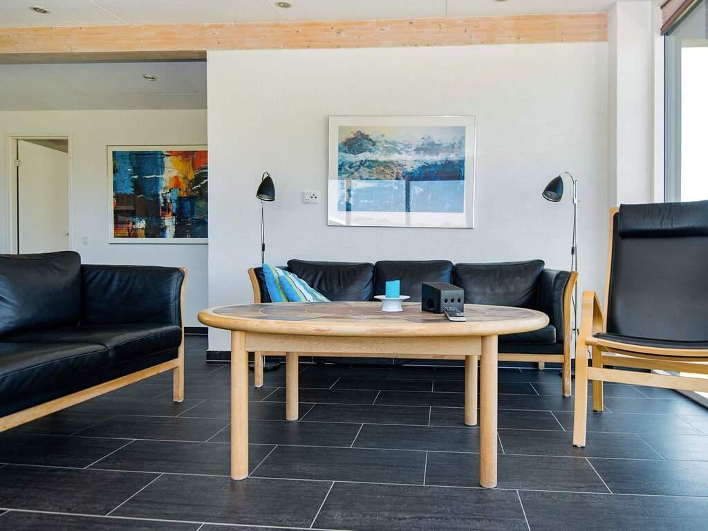 Zusatzbild Nr. 06 von Ferienhaus No. 40879 in Løkken