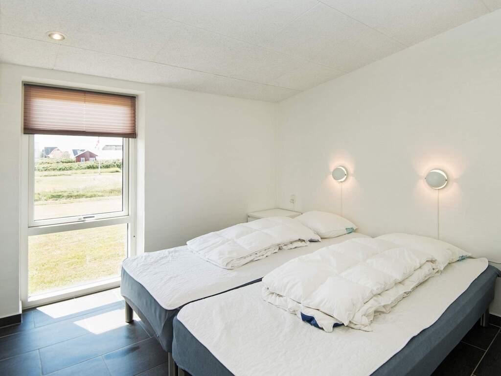 Zusatzbild Nr. 11 von Ferienhaus No. 40879 in Løkken