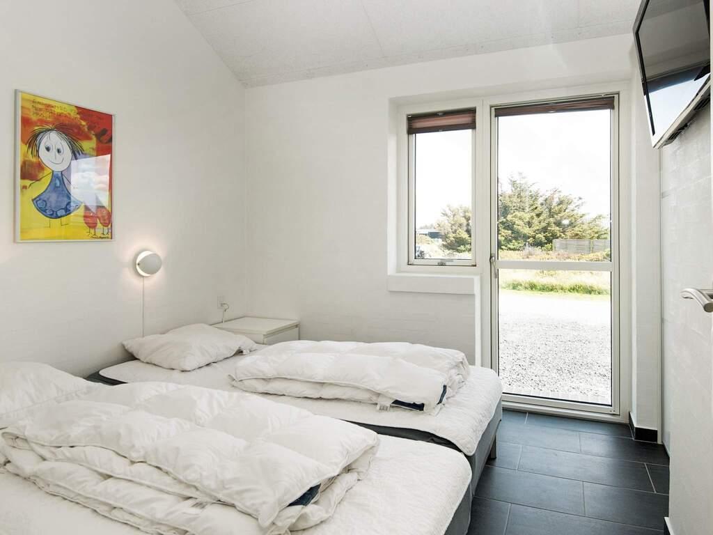 Zusatzbild Nr. 13 von Ferienhaus No. 40879 in Løkken